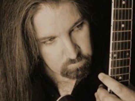 Guitar Banjo Mandolin Uke Lessons