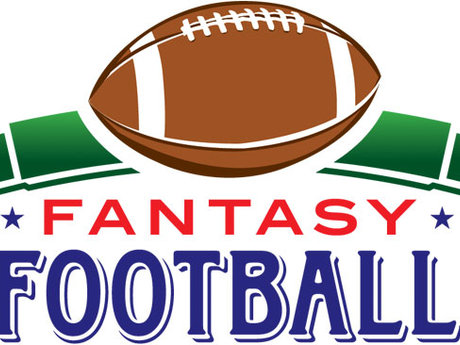 Fantasy Football Tips & Suggestions