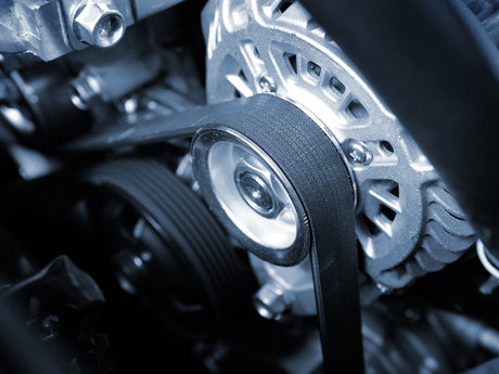 Automotive Diagnostics and Repair