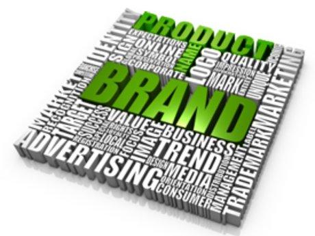 Design Social Media Content 5 Posts