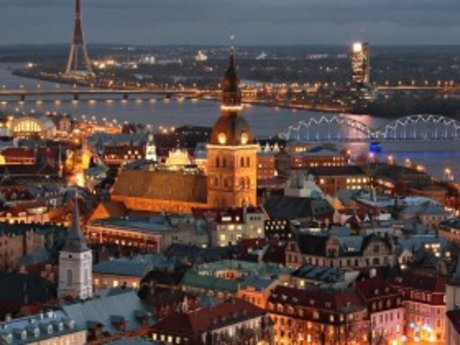 Tips for visiting Latvia