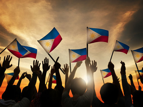 Teach Filipino language (Tagalog)