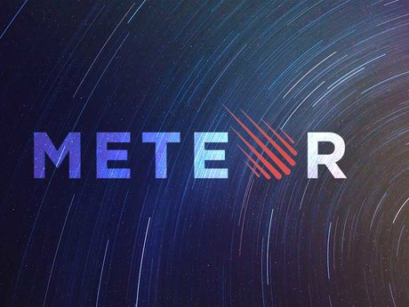 Meteor.js development