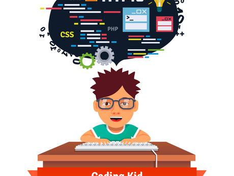 PHP Learnin'