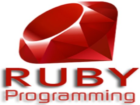 1 hour programming in Ruby