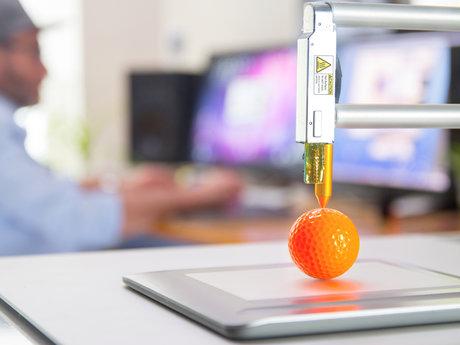 3D Printing / Drawing