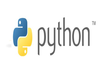 30 Minute Python Training