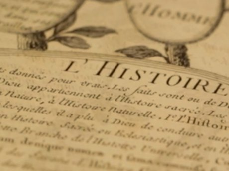History Tutoring- Up to College