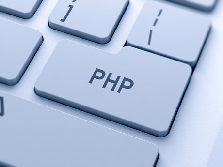 1-hour of PHP coding
