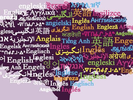 Ask a Linguist