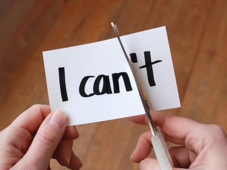 Get Inspired & Motivited