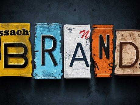 New company or  website logo design
