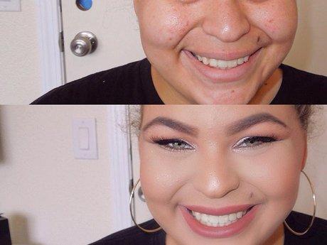 Online Skin/Makeup consultation