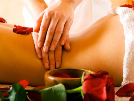 Massage 20+ yrs an lmt. Yoga roots