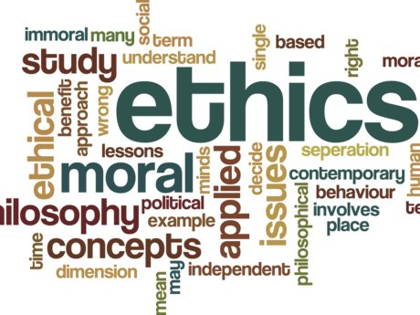 Ethical Policy Consult
