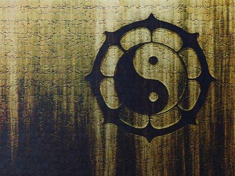TaiChi, Qigong & Meditation Lessons