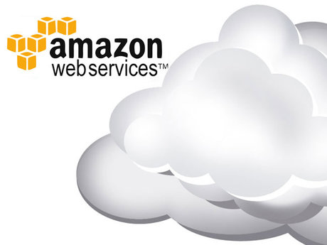30 mins of Amazon AWS Cloud Service