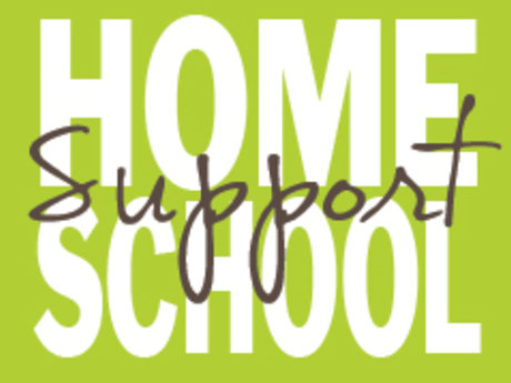 Homeschooling Support