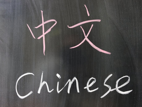 Hour Chinese Lessons