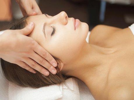 Professional Massage Therapist CMT