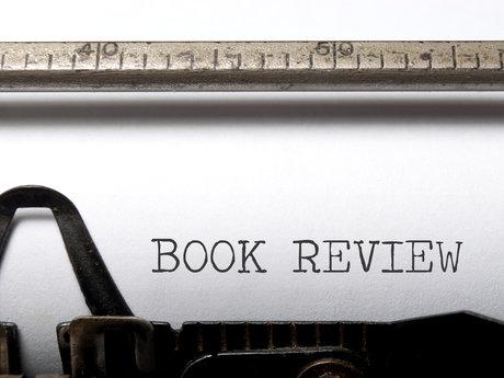Book and website reviews