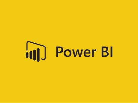 Basic Power BI lesson