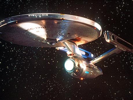 Star Trek Online Assistance