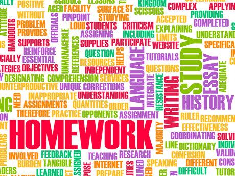 Homework help.