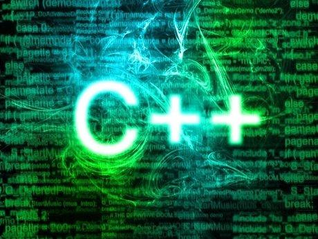 C++ Tutoring