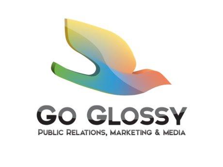 Professional Grade Logo Design
