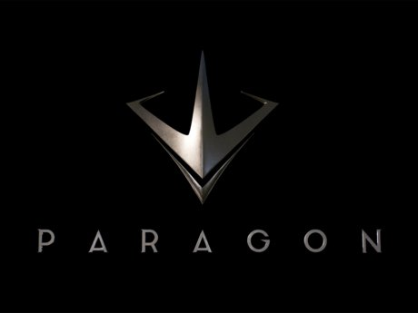 Paragon game, tutoring-metoring
