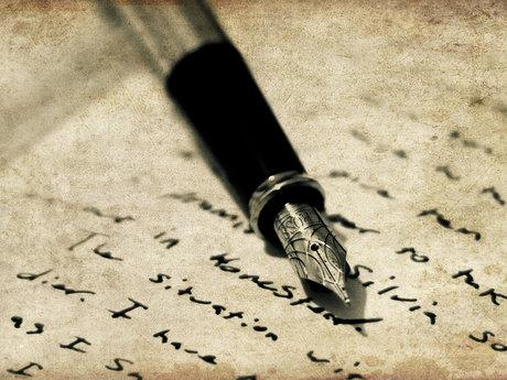 Proofwriting