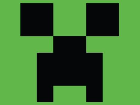 Minecraft Handyman