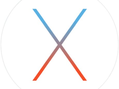 OS X Repair/Diagnosis