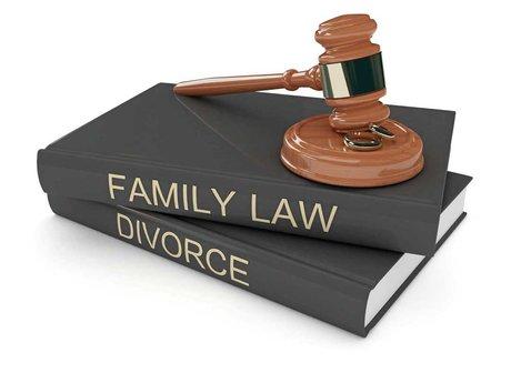 Family Law Consultation (Illinois)