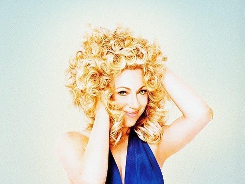 Help You Decide On A Haircut Leah Wynn Simbi