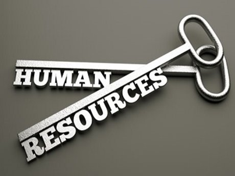 Small Business HR consultation