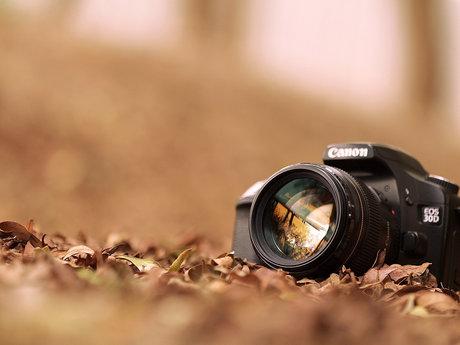 30 min photo portraits on location