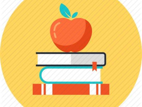 Tutoring & Study Skills
