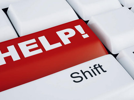 tech repair, tutoring, and more!