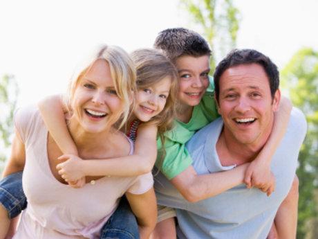 Montessori & RIE Parenting Q&A