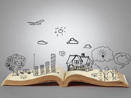 Fiction Beta Reader