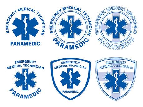 Paramedicine/EMT study partner