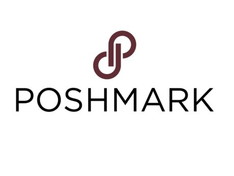 Poshmark Guide for Beginners