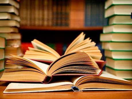 Novel Publishing Help/Advice