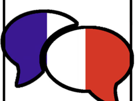 French Conversation Practice