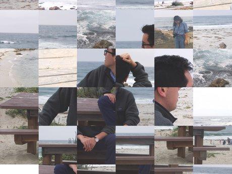 Photographer/Photo Editor
