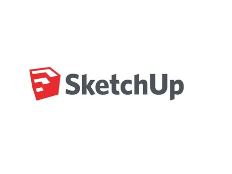 SketchUp Instruction