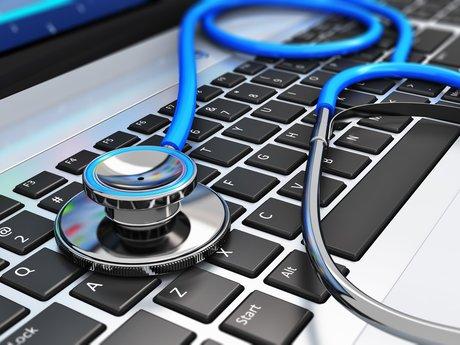 General Computer Diagnostics