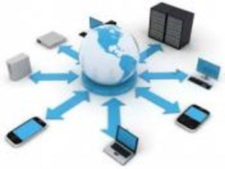 Residential Network Install / Setup